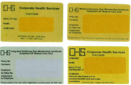 Corporate-Health-Services