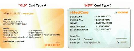 NTUC-income