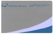 PARKWAY-SHENTON